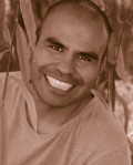 Dante Angelo