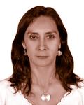 Patricia Ayala Rocabado