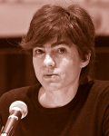 Carolina Crespo