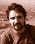 Rafael Curtoni