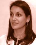 Marcela Emilia Díaz
