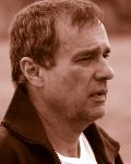Cristóbal Gnecco