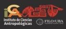 Instituto de Ciencias Antropológicas Filo (1)
