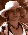 Ivana Carina Jofré