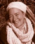 María Alejandra Korstanje