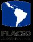 Logo Flacso Arg