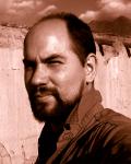 Claudio Marcelo Revuelta