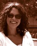 Loredana Ribeiro