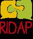 ridap final 1