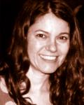 Mariela Eva Rodríguez