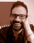 Mario Rufer