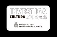 +SELLO INVESTIGA CULTURA-05 (1)
